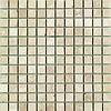 Dekostock Dekostock antalya 30,5x30,5 mozaiek