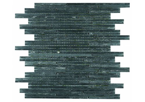 Dekostock recife 29,8x29,8 mozaiek
