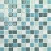 Dekostock Dekostock sky 29,8x29,8 mozaiek