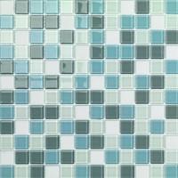 Dekostock sky 29,8x29,8 mozaiek