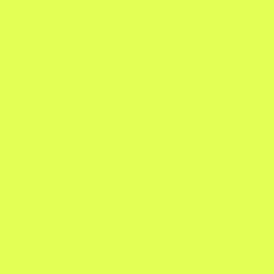 Primus 051.0 15x15 appel groen glans