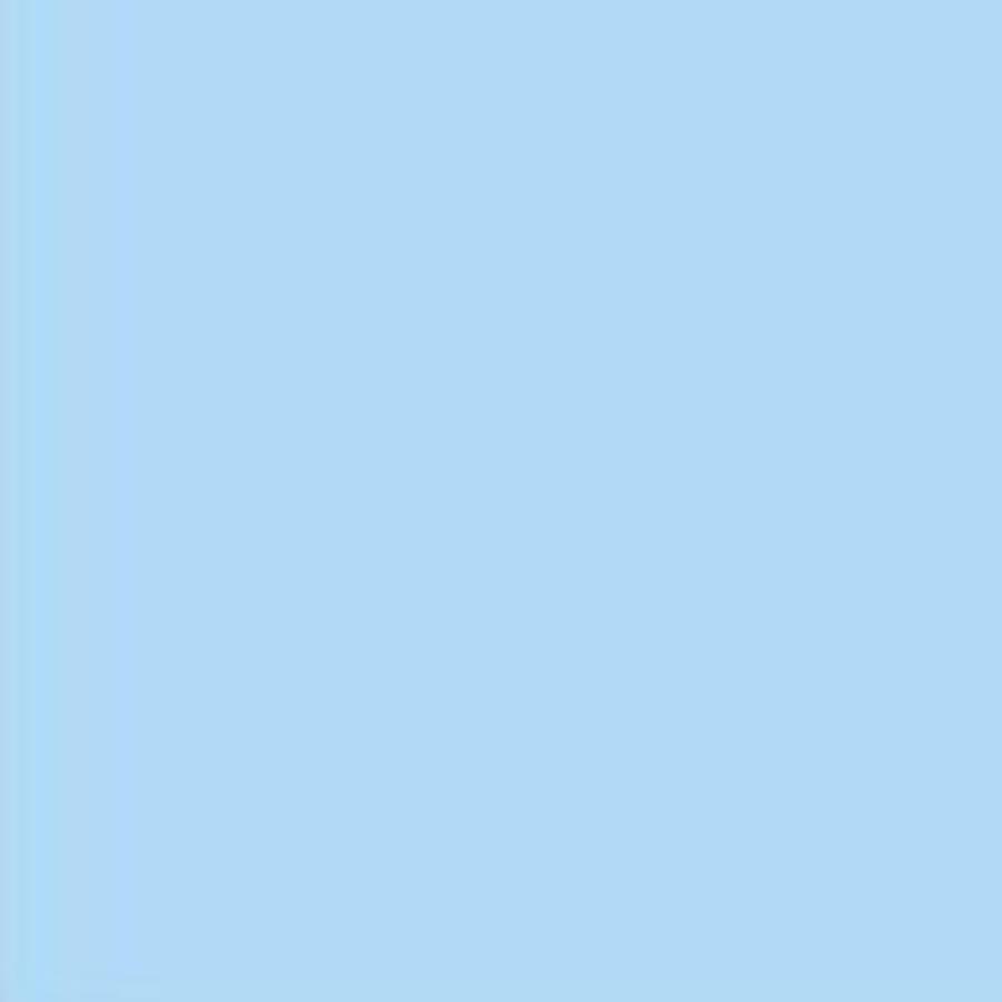 Primus 083.0 15x15 licht blauw glans