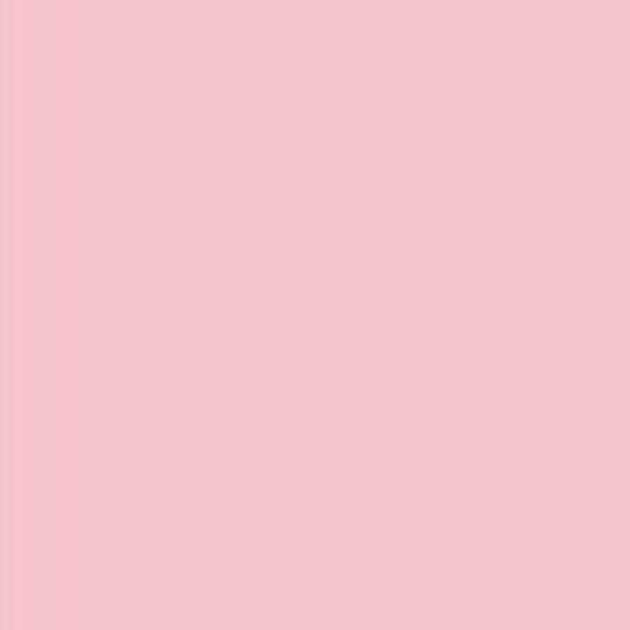 Wandtegel: Primus Primus Roze 15x15cm