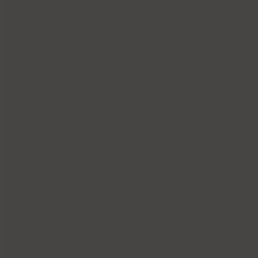 Primus 301.0 15x15 donker grijs glans