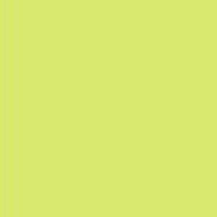 Primus 600.0 15x15 sla groen glas