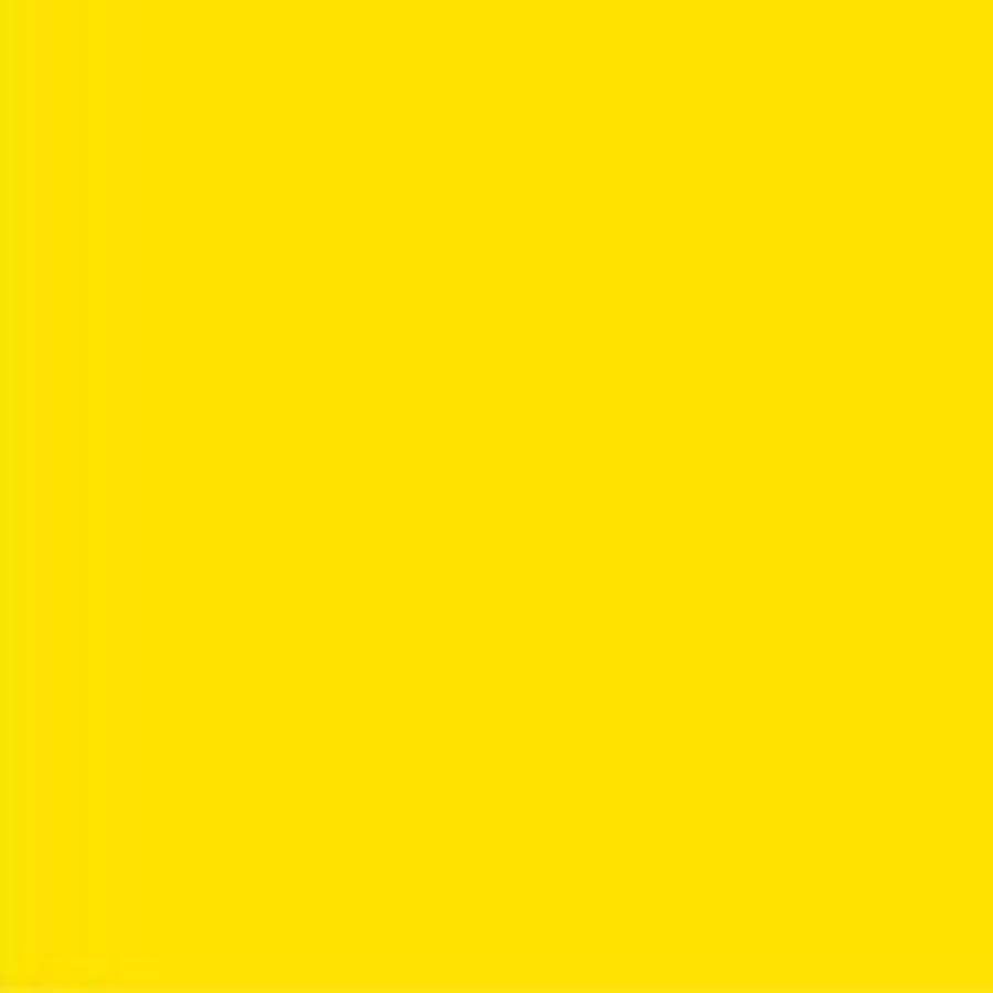 Primus 610.0 15x15 geel glans