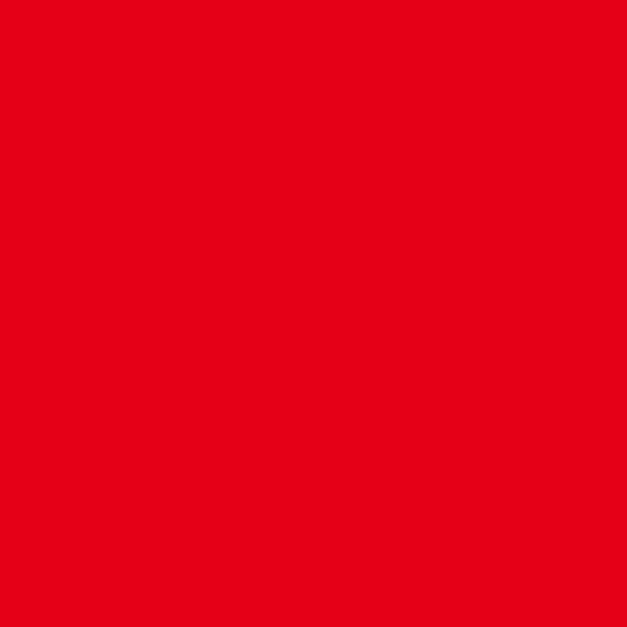 Primus 695.0 15x15 signaal rood glans