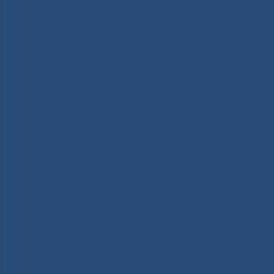 Primus 402.1 15x15 blauw mat