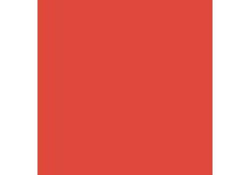 Primus 590.1 15x15 rood mat