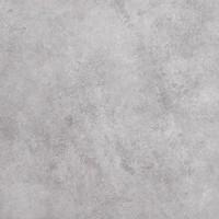 NordCeram Gent Y-GET331 60x60 vt grau R10