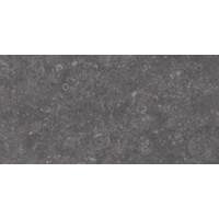 Century pietra blu clypot 30x60 naturale