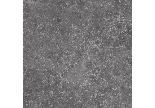 Century pietra blu clypot 60x60 naturale