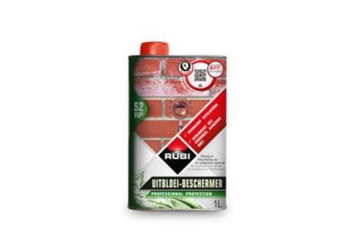 Rubi uitbloei-beschermer 1 lt RP-52