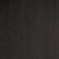 Rak Gems 6GPD-57UPM 60x60 vt black matt rectified