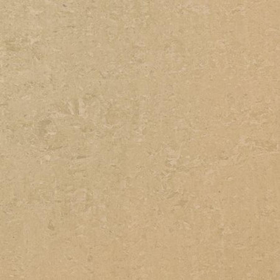 Rak Gems 6GPD-53 60x60 vt beige polished rectified