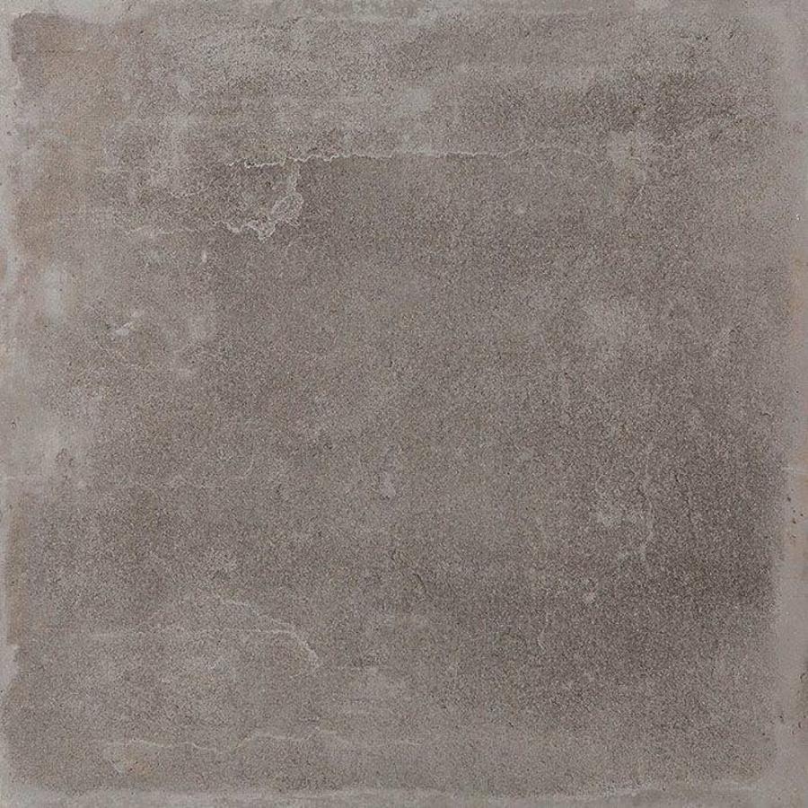 Pamesa Titan 75x75 vt ceniza rect