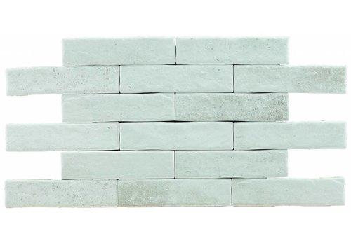 Pamesa Brickwall 7x28 vt perla c.g.