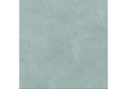 Pamesa Art 22,3x22,3 vt gris