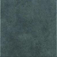 Pamesa Art 22,3x22,3 vt marengo