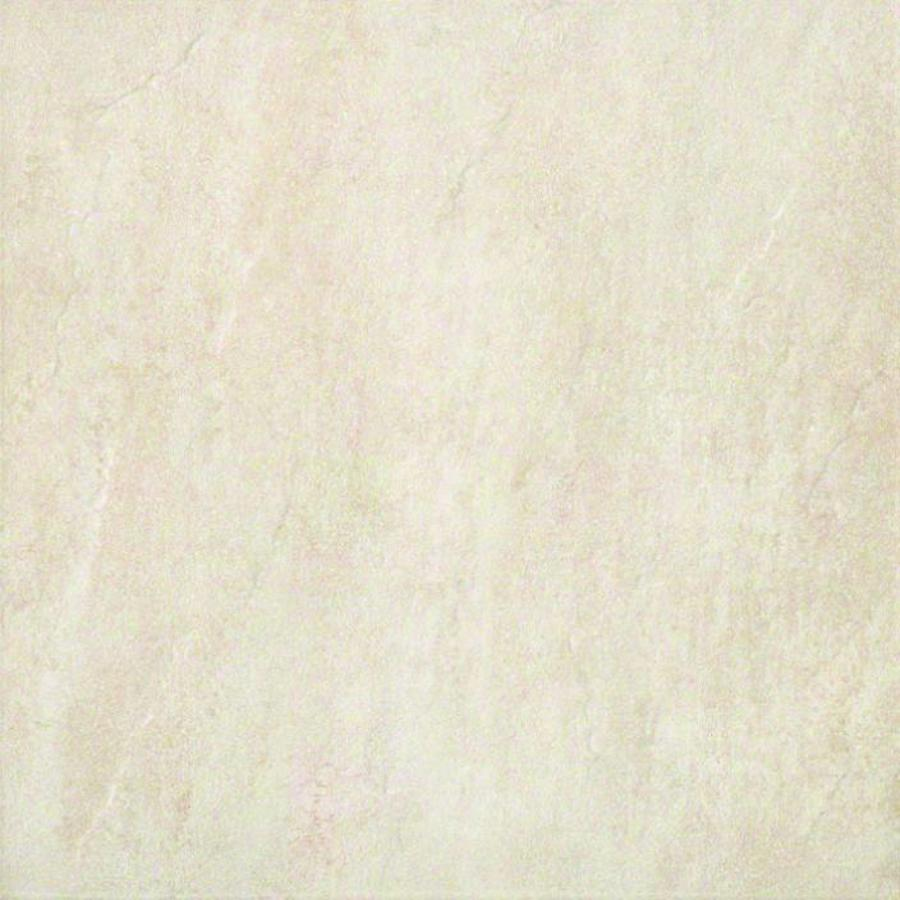 Pastorelli Quarz Design 60x60 vt bianco nat P003712