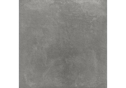 Vloertegel: Ragno Boom Grijs 60x60cm