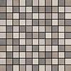 Aleluia Aleluia Avenue Mix 29,5x29,5 DC183 mosaic