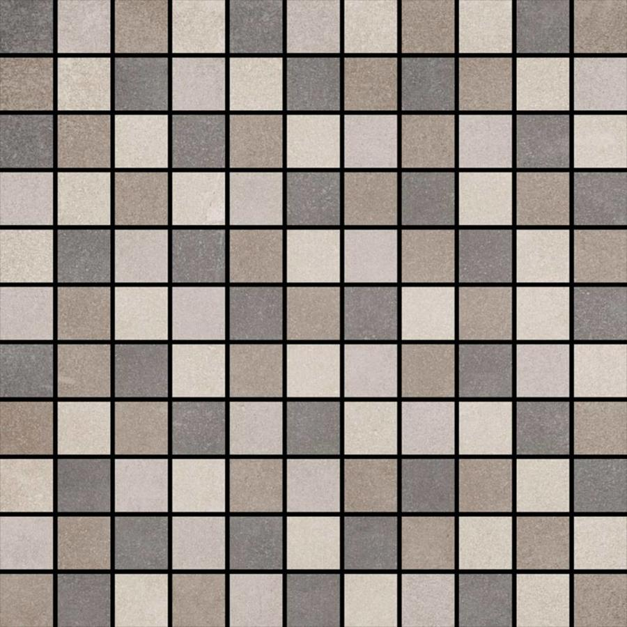 Aleluia Avenue Mix 29,5x29,5 DC183 mosaic