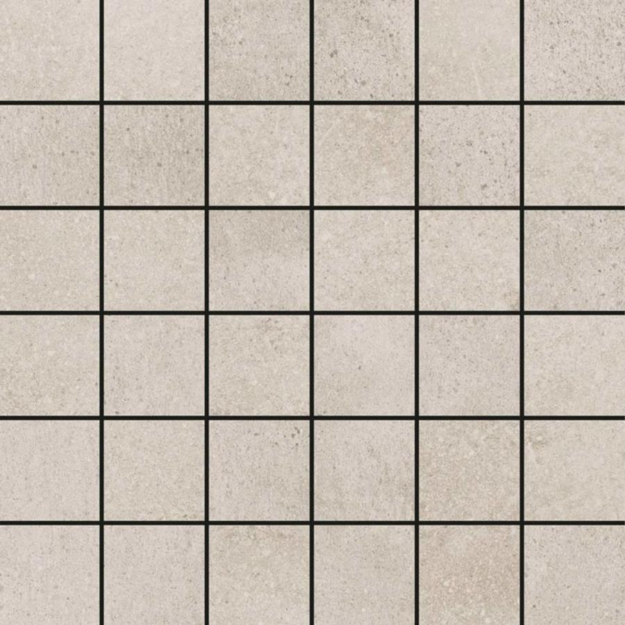 Aleluia Avenue Sand 29,5x29,5 DC951 mosaic