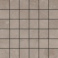 Aleluia Avenue Taupe 29,5x29,5 DC953 mosaic