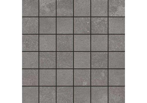 Mozaiek tegels kopen? Badkamer & keuken - TegelMegaStore