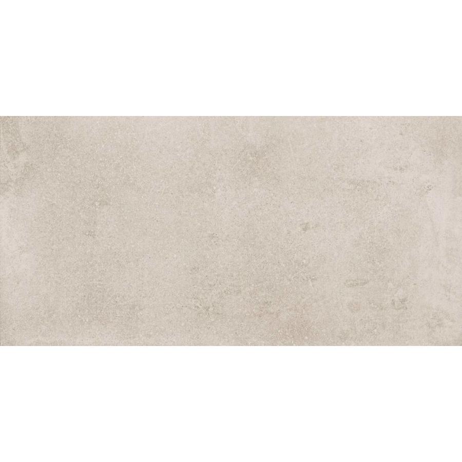 Vloertegel: Aleluia Avenue Beige 30x60cm