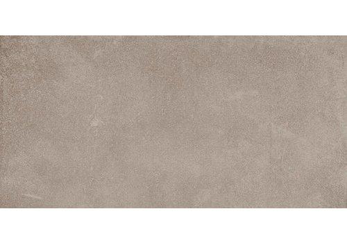 Vloertegel: Aleluia Avenue Bruin 30x60cm