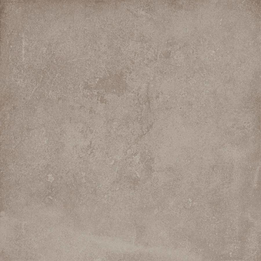 Vloertegel: Aleluia Avenue Bruin 60x60cm