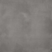 Vloertegel: Aleluia Avenue Grijs 60x60cm