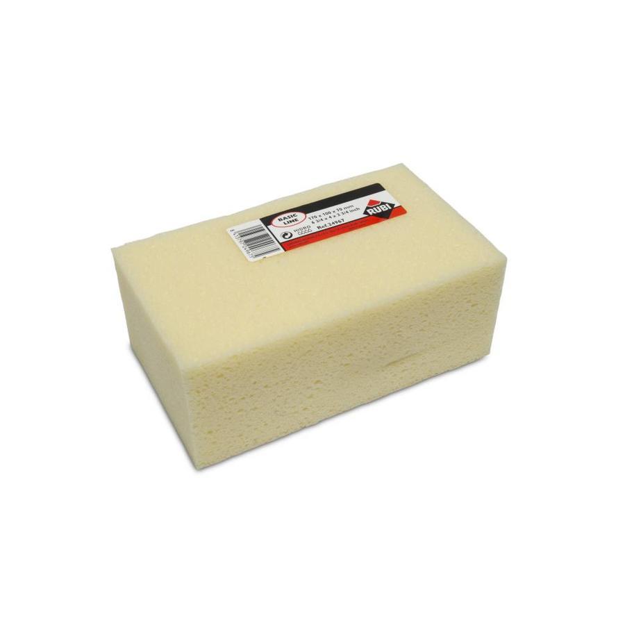 Rubi hydro hoge absorptie spons Basic line