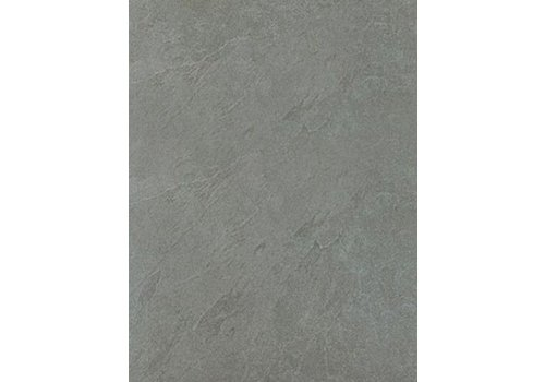 Caesar Slab ABWK 30x60x0,9 vt Slab Silver naturale