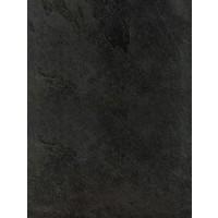 Caesar Slab ABWM 30x60x0,9 vt Slab Black naturale