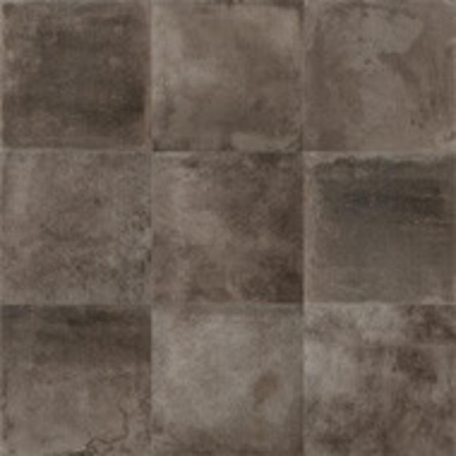 Pamesa Titan 75x75 vt magna rect