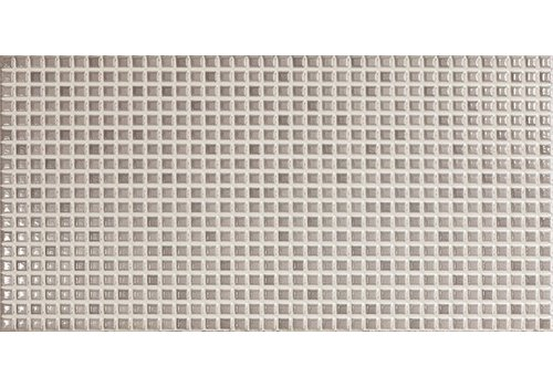 Wandtegel: Pamesa Senses Beige 25x50cm