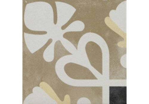 Pamesa Art 22,3x22,3 vt Renoir