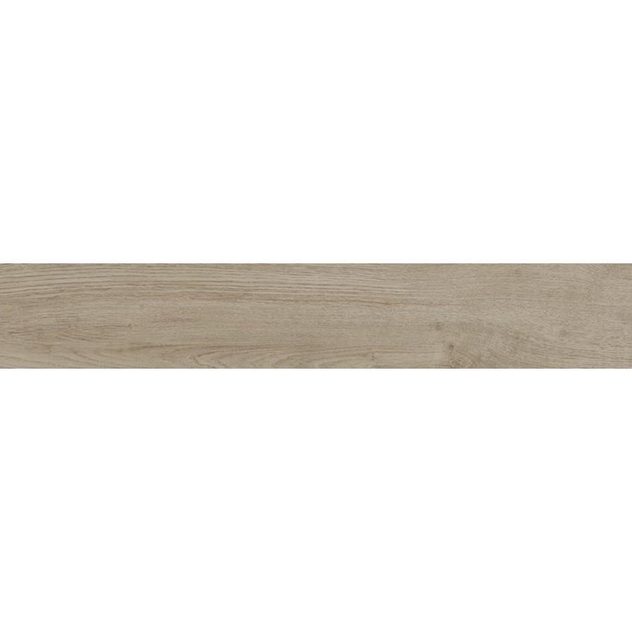 Ragno Woodpassion 15x90 vt R44N Taupe