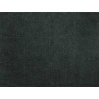 Pamesa Brabant 60x60 vt negro