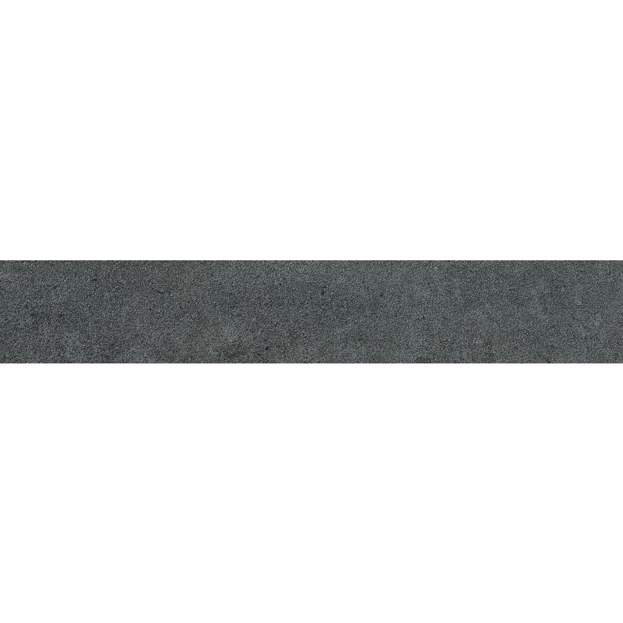 Rak Surface 2.0 5/10/15x60 modulo ash matt rect