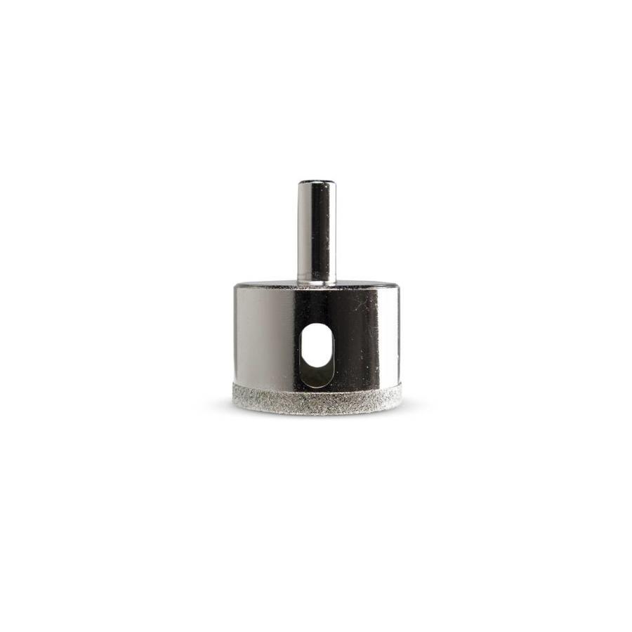 Rubi easy gres drill bit 43 mm