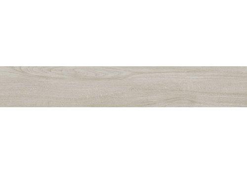 Houtlook: Ragno Woodpassion Grijs 15x90cm