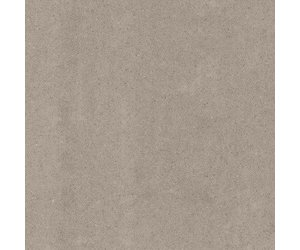 Rak Tegels 60x60 : Vloertegel rak gems grijs cm tegelmegastore
