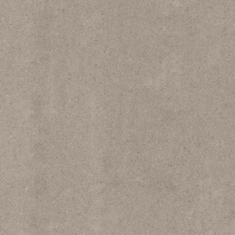 Rak Gems 6GPDAGAATH-GREY 60x60 vt agatha grey matt rectified
