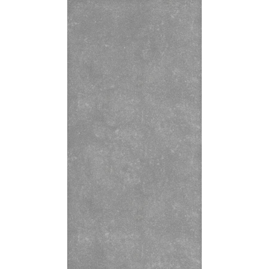 NordCeram Bornit Y-BON831 30x60 vt asphaltgrau kal./rek R9
