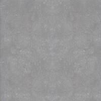 NordCeram Bornit Y-BON231 60x60 vt asphaltgrau kal./rek R9