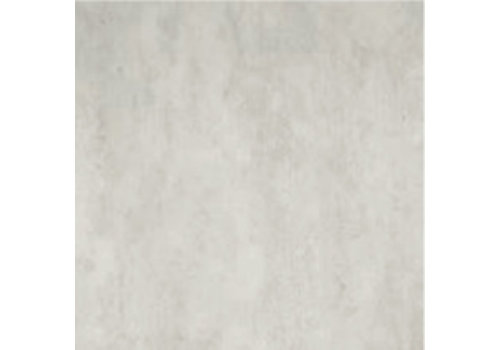 Ragno Concept RX2U 45x45 vt bianco